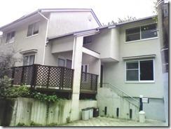 Minamiazabu Y House Rentals Hiroo