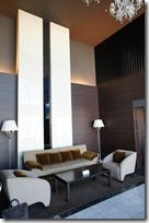 View lounge