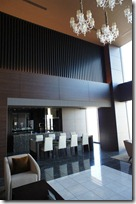 View lounge 2