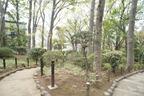 Arisugawa Park 4