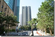 Neighborhood 2 of Azabu Ichibeicho Homes