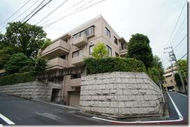 Exterior 1 of Manoir Furukawa