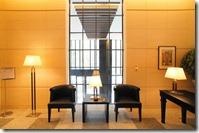 Entrance Lobby 6
