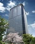 Exterior 1 of Hirakawacho Mori Tower Residence for Rent