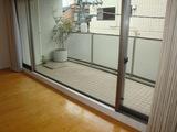 5108 Minami-Azabu