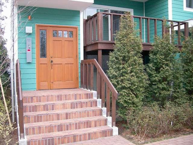 Garden Terrace Komazawa 2 House For Rent Plaza Homes
