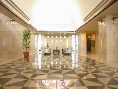 Vesent akasaka shinzaka apartment for rent plaza homes for Classic house akasaka
