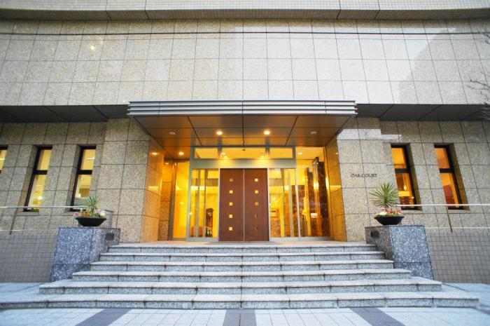 Apartments Near Ku Medical Center