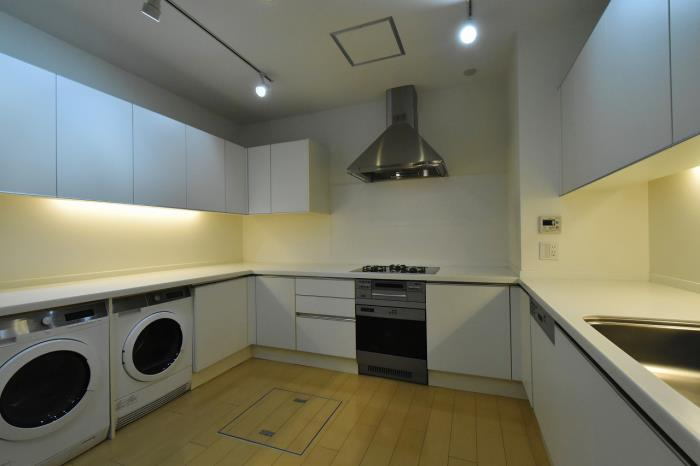 Terrace nogizaka apartment for rent plaza homes for 12th avenue terrace apartments