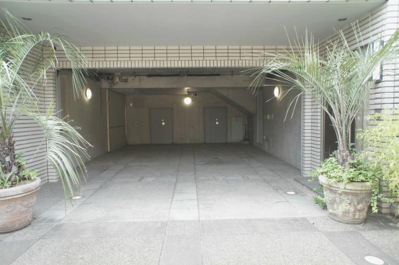 BuildingOther2