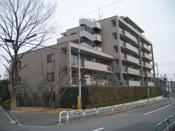Exterior1