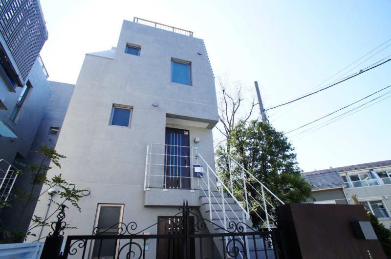 BAOS JINGUMAE | Apartment for Rent | PLAZA HOMES