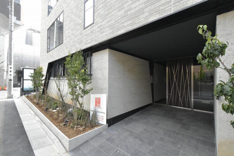 Exterior2