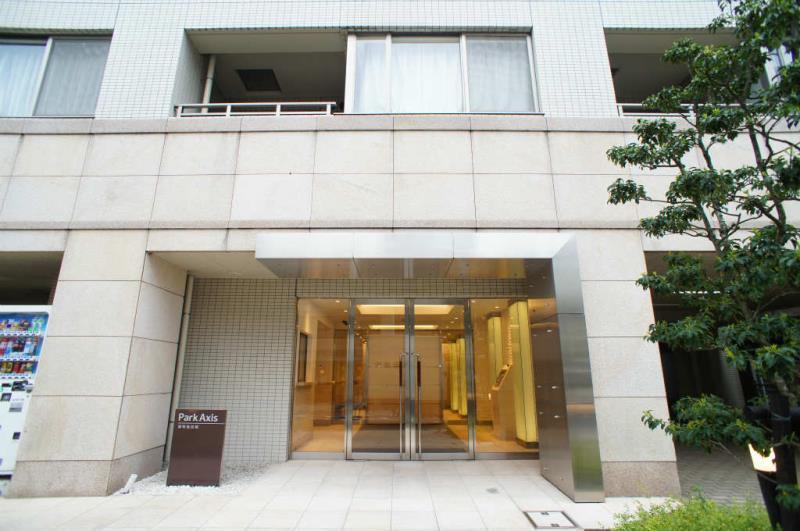 BuildingOther1