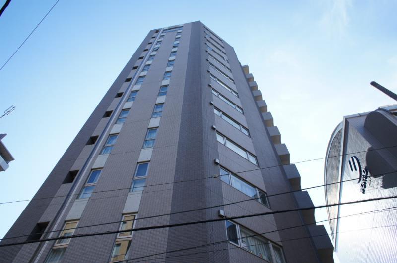 BuildingOther3