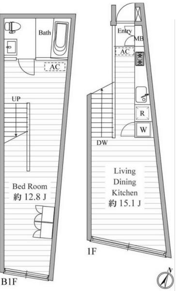4d furthermore 3 Bedroom Cottage House Plans furthermore R0074998 also 3 Bedroom Cottage House Plans together with mercial Kitchen Design Queen Anne Bed Breakfast. on 1 bedroom apartment organization