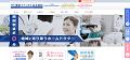 Shonan Medical Memorial Hospital