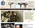 KAIS International School