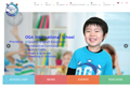 OGA International School (Yasukata School)