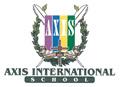 Axisインターナショナルスクール