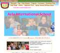 Ayla International School