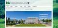 Hokkaido International School