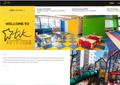 Tokyo International Kindercare (Azabu)