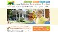 Shioya Kidsbright International Preschool