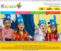 Kspace International Preschool and Kindergarten