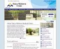 Tokyo Midtown Medical Center