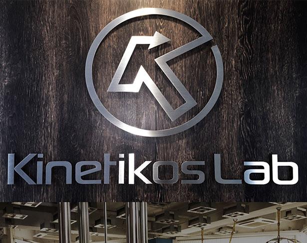 Kinetikos Lab