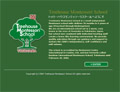 Treehouse Montessori School