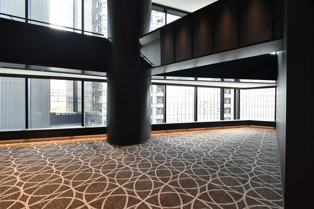 La Tour Shinjuku Annex - Luxury Apartment for Rent in ...