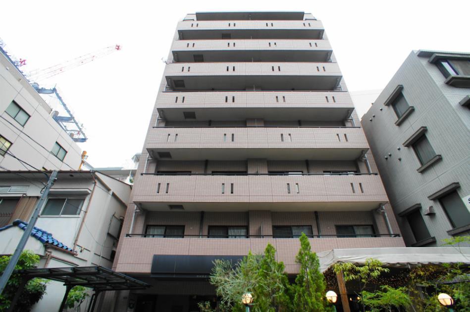Chez Soi Ebisu Luxury Apartment For Rent In Shibuya Ku