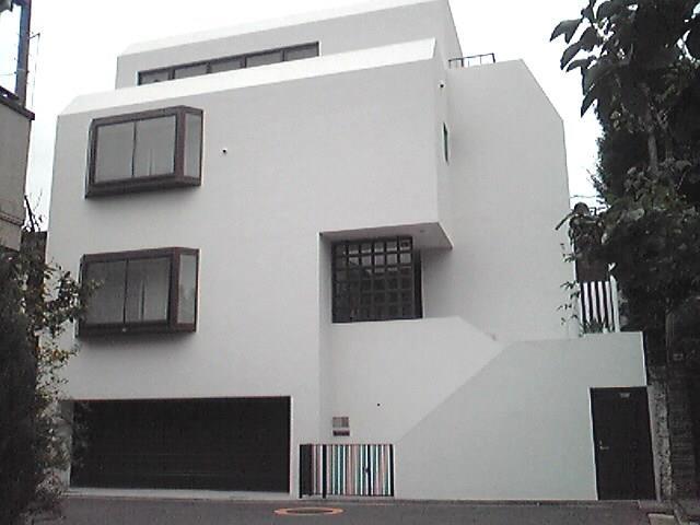 Viewtop Motoazabu