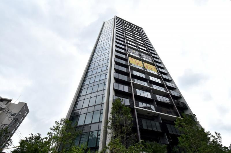 City Tower Ebisu
