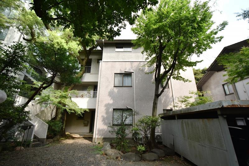 Ichibanchi House C