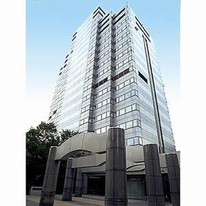 Nichirei Akashicho Residence