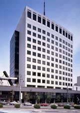 Masonic 39 MT Building