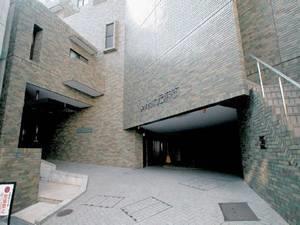 Wistaria Motoazabu