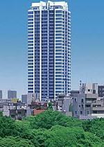 東京タイムズタワー