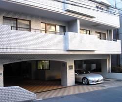 Minami-aoyama 5510