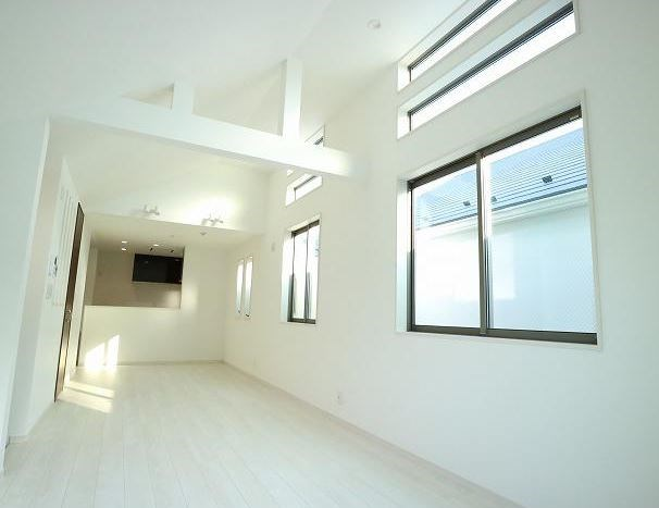 Fukasawa 6 Chome House C 3br 1store House For Sale